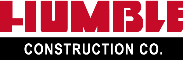 Humble Construction Co testimonial with Tomrook Steel
