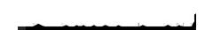 Tomrook Steel –  Welding, manufacturing, fabrication Logo